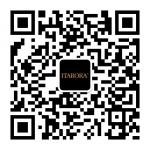 qrcode_for_gh_e14101abbc81_430 (1)